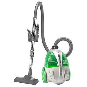 Photo of Hoover TFS7202 Vacuum Cleaner