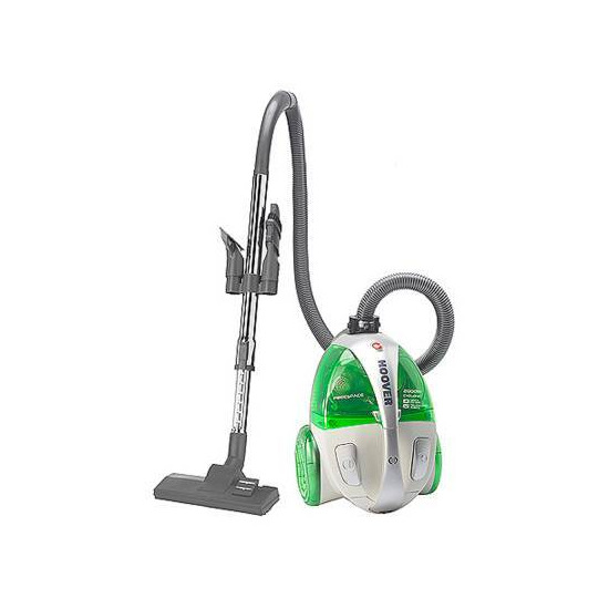 Hoover TFS7202