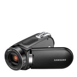 Samsung SMX-F300