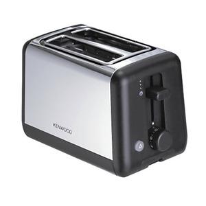 Photo of Kenwood TTM320  Toaster