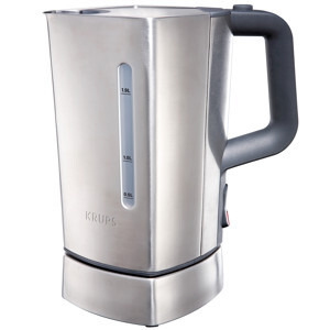 Photo of Krups BW400040 Kettle