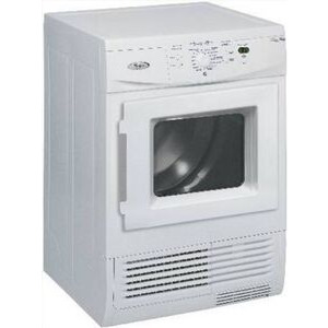 Photo of Whirlpool AWZ 8579 Tumble Dryer