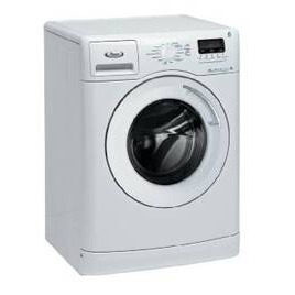 Whirlpool AWOE 9759 Reviews