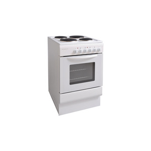 Photo of Frigidaire FE50S8W  Cooker