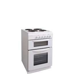 Frigidaire FE50T8W Reviews