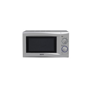 Photo of Sanyo EMS105AS Microwave