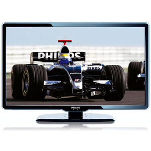 Photo of Philips 42PFL7404 Television