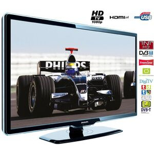 Photo of Philips 32PFL7404 Television