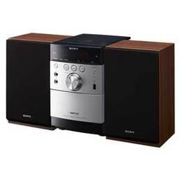 SONY CMT-EH25 Reviews