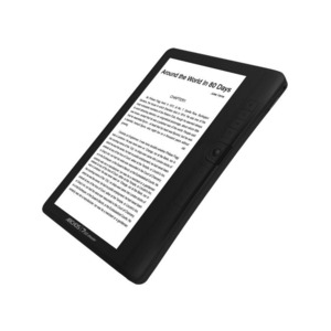 Photo of Archos 7OD Ebook Reader