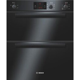 Bosch HBN13B261 Reviews