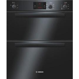Bosch HBN13B261 Reviews