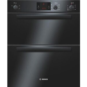 Photo of Bosch HBN13B261 Oven
