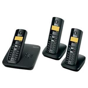 Photo of Siemens A585 Trio Landline Phone