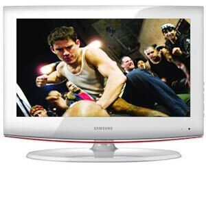 Photo of SAMSUNG LE32B541 Television