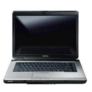 Photo of Toshiba L300-222 Laptop