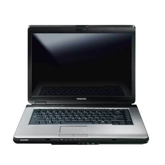 Toshiba L300-222