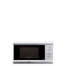 Kenwood Apps KSMS21 conventional microwave Reviews