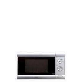 Kenwood Apps KSMS21 conventional microwave Reviews
