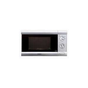 Photo of Kenwood Apps KSMS21 Conventional Microwave Microwave