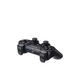 Dual Shock 3 Controller for PS3