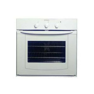Photo of IND FI31KBWH  Oven
