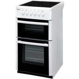 Beko DC5422 Reviews