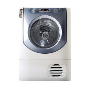 Photo of Hotpoint AQCF852BU Tumble Dryer