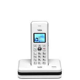 Aria D-1 DECT Cordless Phone