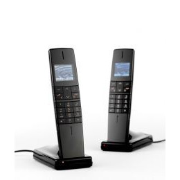 Aria Fd2 Twin Digital Telephone