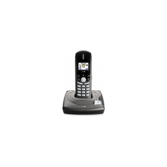 Doro 640 DECT Phone