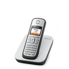Siemens Gigaset C380 Cordless Phone