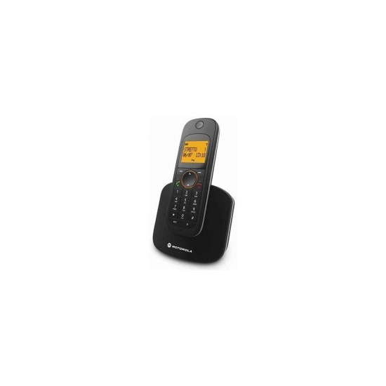 Motorola D1001 Digital Cordless Phone
