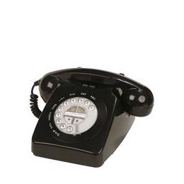 Geemarc Telecom Mayfair Telephone