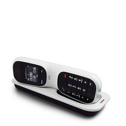 Magic Box Colombo Cordless DECT Phone