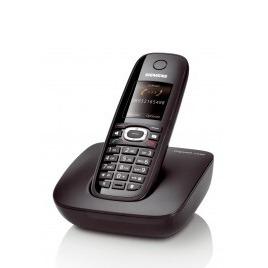 Siemens Gigaset C590 Cordless Phone
