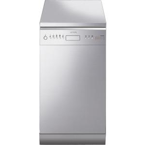 Photo of Smeg DF410S1 Dishwasher