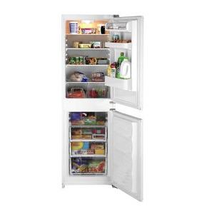 Photo of New World NW5052FF Fridge Freezer