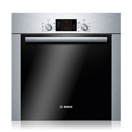 Bosch HBA63A2 Reviews