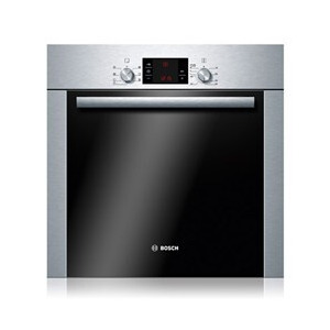 Photo of Bosch HBA63A2 Oven