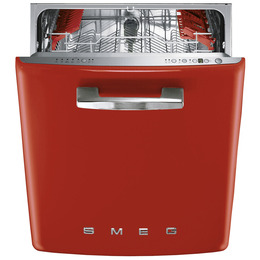 Smeg DI6FAB Reviews