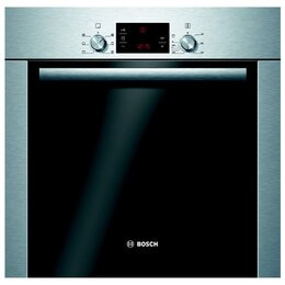 Bosch HBA43B2 Reviews