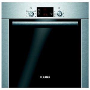 Photo of Bosch HBA43B2 Oven