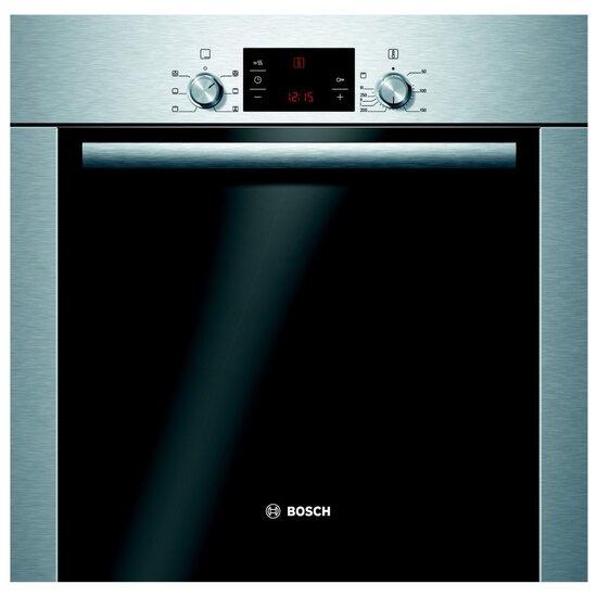 Bosch HBA43B2