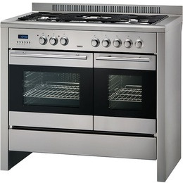 Zanussi ZCM1031 Reviews