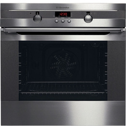 Electrolux EOC65140X Reviews