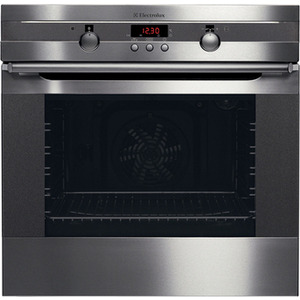 Photo of Electrolux EOC65140X Oven