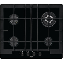 Zanussi ZGS682ICT Reviews