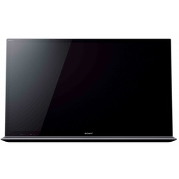 Sony KDL-40HX853 Reviews
