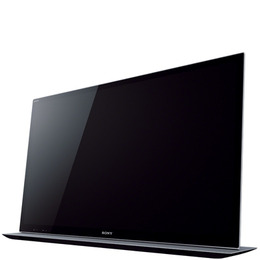 Sony KDL-55HX853 Reviews